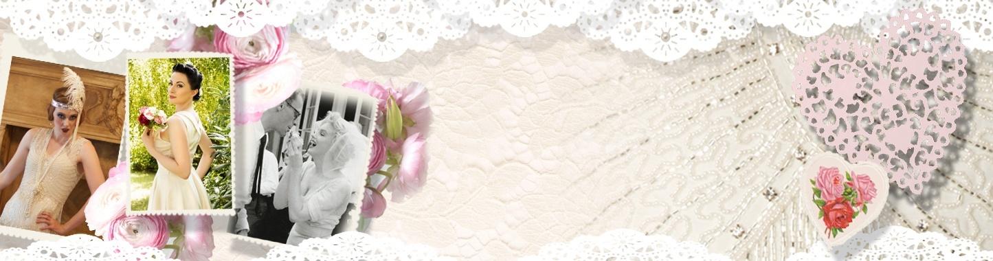 Bruid slide