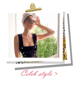 Celed style >