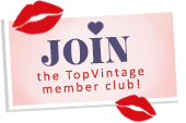 Join the TopVintage member club!