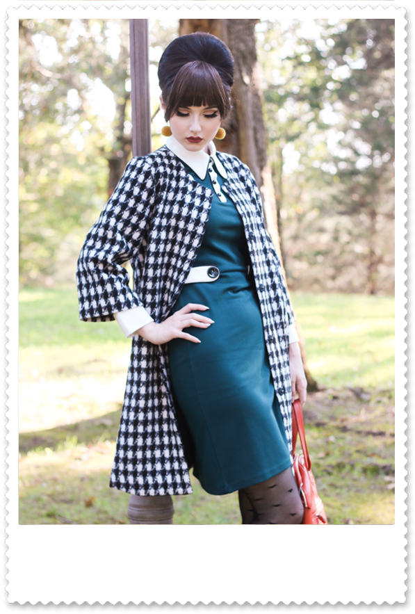 Vintage Clothing Online Shop Topvintage Retro Boutique