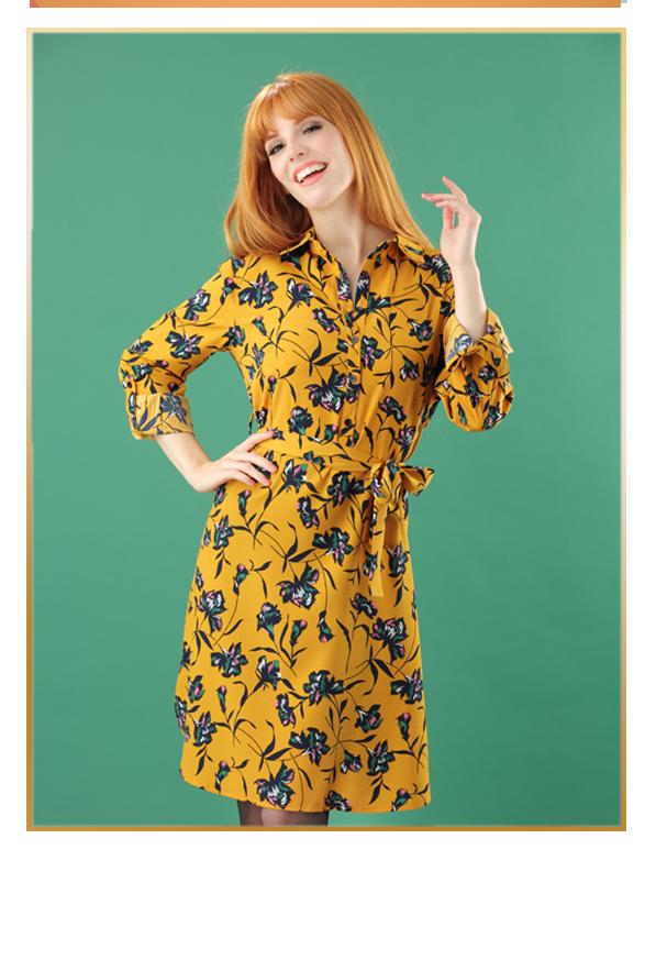 Site anglais robe pin up
