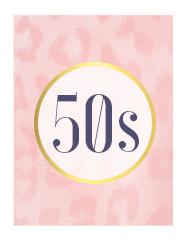 8ccbd85ccdfd Vintage Clothing Online Shop | TopVintage - Retro Boutique