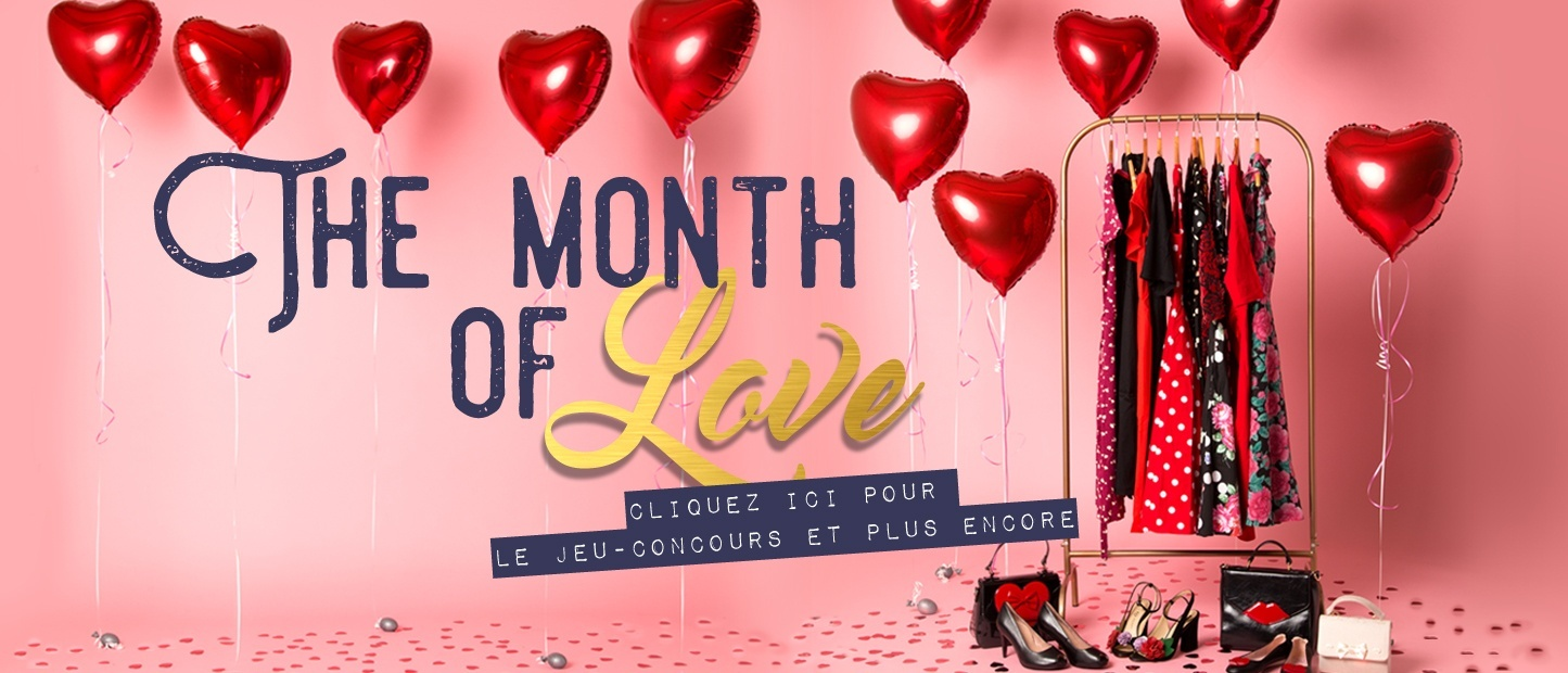 Month of Love_fr