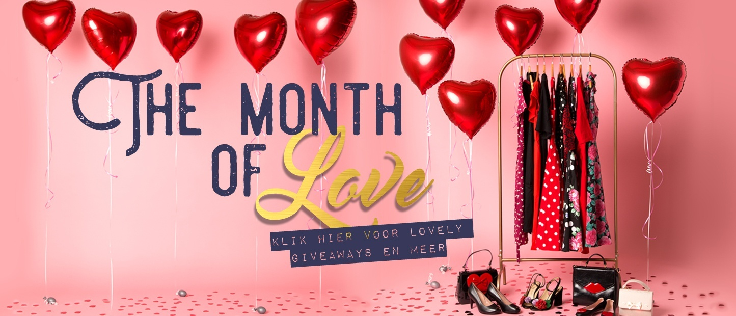 Month of Love_NL