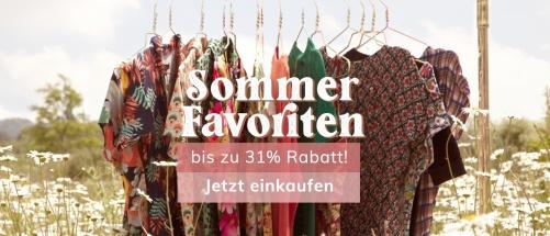 Summer sale up to 30% discount_DE