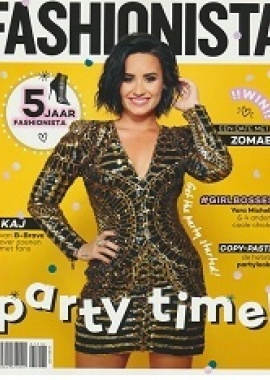 Cover   Fashionista   December 2016 (003)
