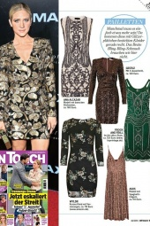 Intouch 30 11 2016 comp