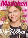 Mädchen Nr 13 Cover