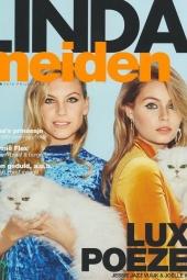 Cover   Linda   Winter 2016