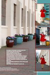 Page 15 Buttercream Bettie Right