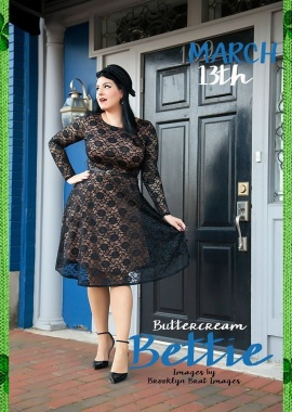 buttercream bettie usa