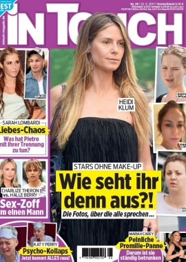 InTouch 22 06 17 Titel