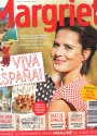 COVER 2017 06 06 Margriet