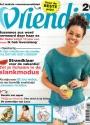 Cover 2017 07 01 Vriendin