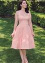 Vintage Chic TopVintage Exclusive Marcella Daisy Halterneck Dress 102 29    7