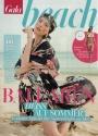 Gala Beach 29 13  Juli 2017 TopVintage Cover (002)