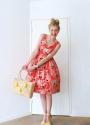 Victory Parade Flamingo Swing Dress 102 29 21500 20170502 01