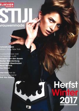 Stijl Magazine (002)