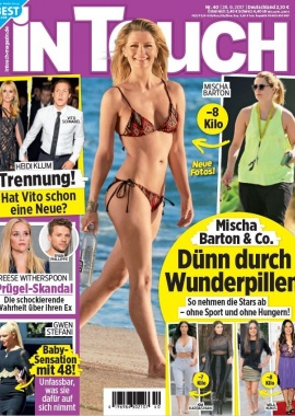 InTouch 28 09 17 Titel