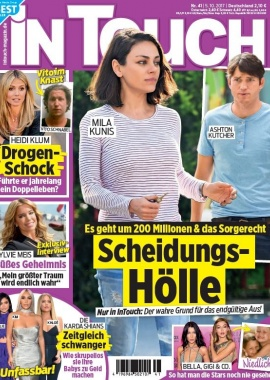 InTouch 5 10 17 Titel
