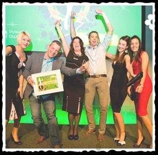 webwinkel-awards-foto