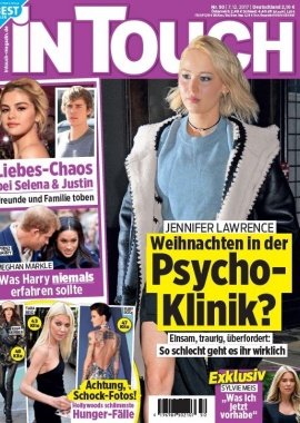 InTouch 07 12 17 Titel