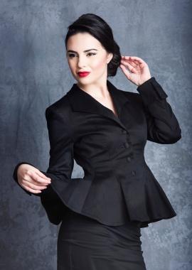 Amalia Raimondo   24326