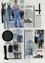 InStyle April2018 TopVintage
