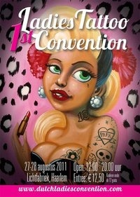 1stladiestattooconvention