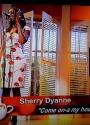 Sherry Dyanne Max koffietijd 3 jan 2011