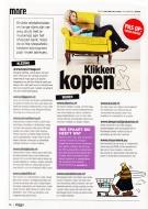 Veronica_Magazine_nr46_november_2009_editorial shop2
