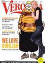 Veronica_Magazine_nr46_november_2009_editorial shop
