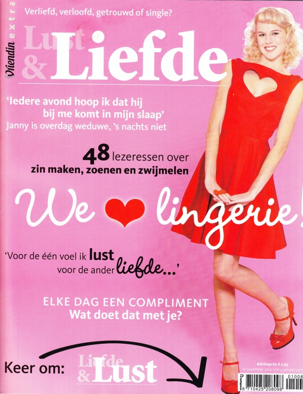 10_11_2010_Cover Vriendin Special Liefde_RedBowRing
