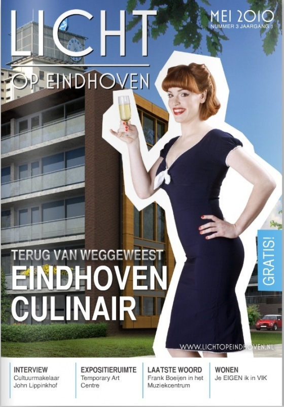 Licht_op_Eindhoven_mei_2010_cover