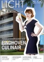 Licht_op_Eindhoven_mei_2010_cover
