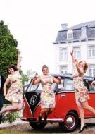 Preuvenemint Studentenvereniging Hoge Hotelschool Maastricht2 jpeg