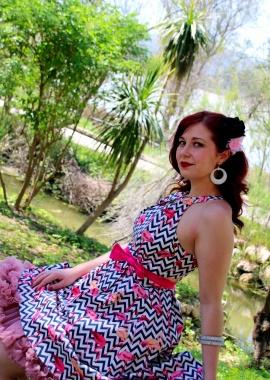 Miss Sissi Hart   24562 (1)