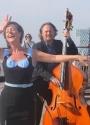 juni 2010 cd romanesca Femke Wolthuis 4