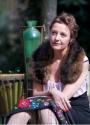 juni 2010 cd romanesca Femke Wolthuis 2