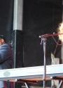 juni 2011 Anke Angel Jazz festival wijk bij duurstede 2