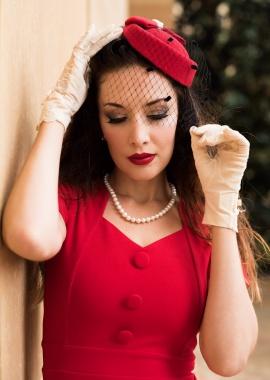 Jessica Libor Studio   22218   26339   25781 (3)