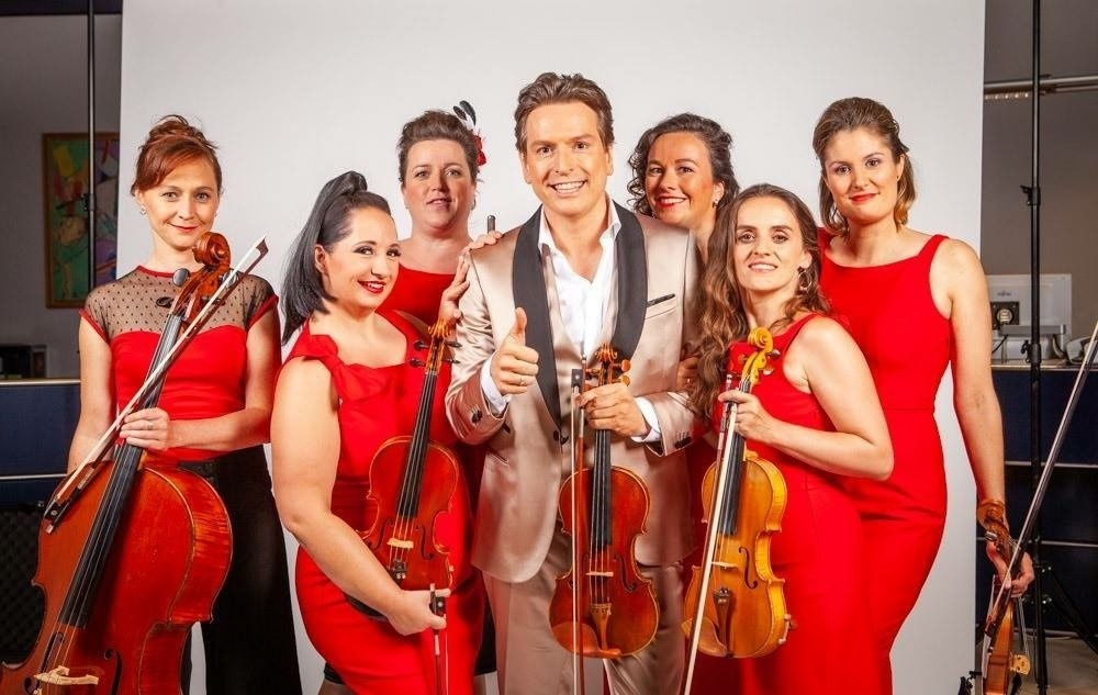 Guido's Orchestra 2