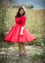 Sirena Jeane 25739   fotograaf liebe rockt  (6)