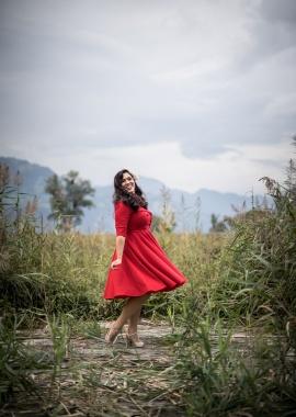 Sirena Jeane 25739   fotograaf liebe rockt  (9)