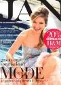 JAN maart 2012 - Cover
