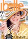 Libelle nummer 8 17 februari 2012 - Cover