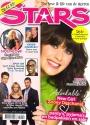 Stars nummer 2 februari 2012 - Cover