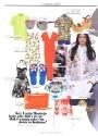 Elle stijlbijbel voorjaar 2012 - Topvintage 2