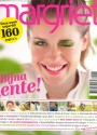 Margriet 2 tm 9 maart - Cover