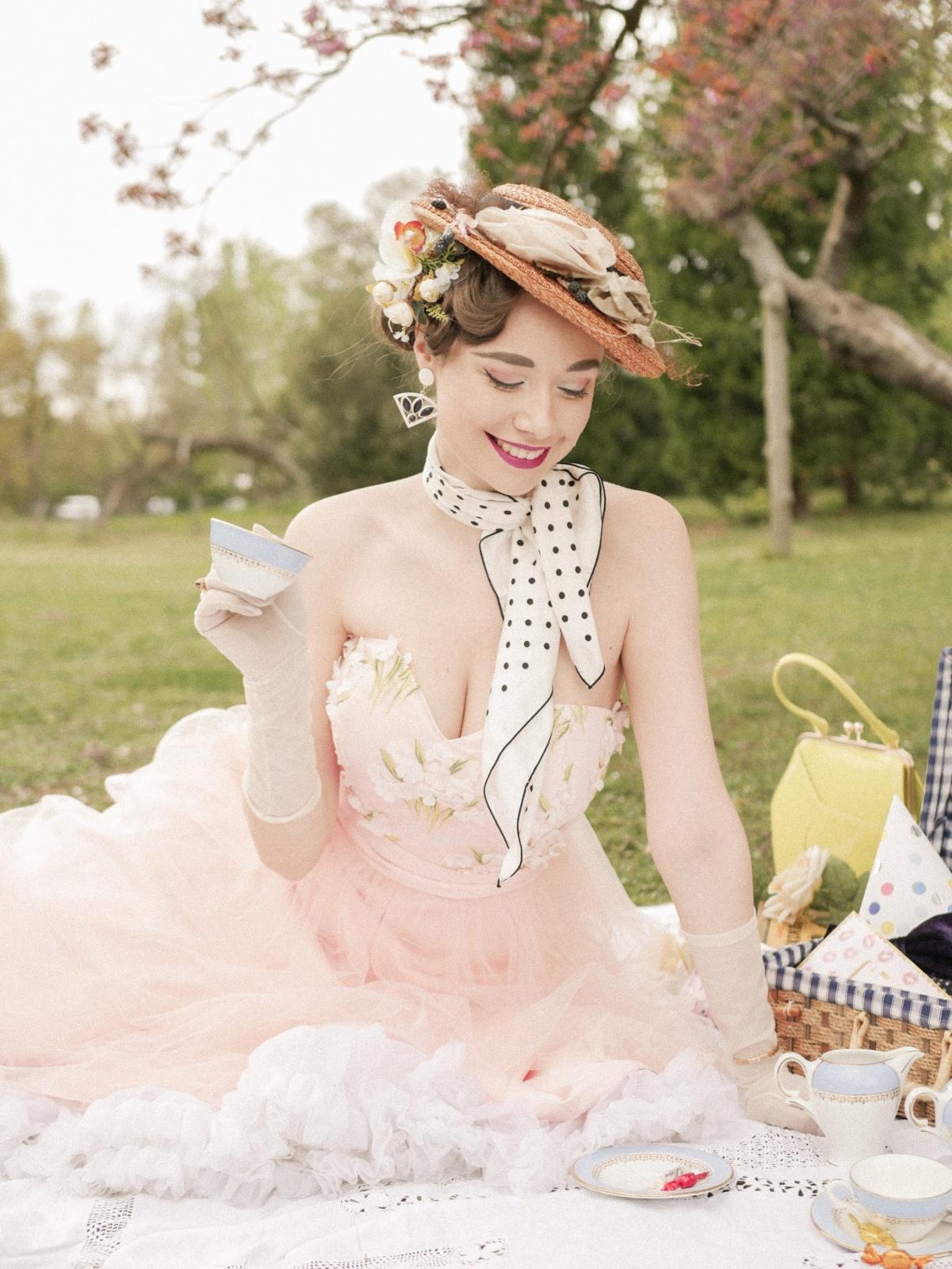 Stella Rose Cherry   Miss Alba Banana   24981   27467 (4) jpeg
